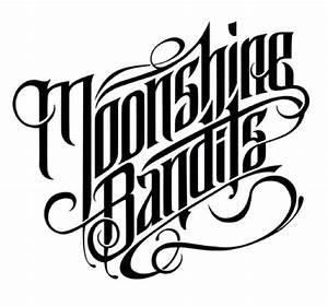 10 beautiful examples of custom hand lettering logo design With custom lettering