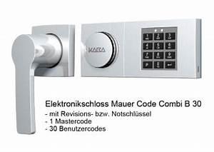 Schlüsseltresor Mit Code : edelstahl schl sseldepot mit profilhalbzylinder phz f r au enbereich ~ Orissabook.com Haus und Dekorationen