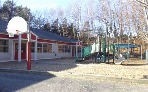 acton kindercare daycare preschool amp early education in 688   22%20Playground%201