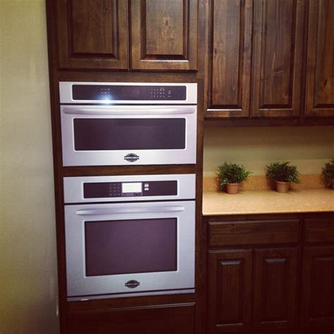 kitchen cabinet for wall oven insider tips for your kitchen cabinet showroom