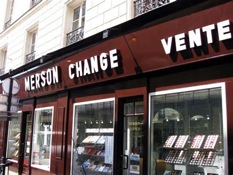 bureau de change rue vivienne bureau de change rue vivienne merson 28 images change de la bourse bureau de change 28 rue