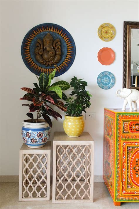 198 best rooom decor images on ethnic home decor colors and dresser