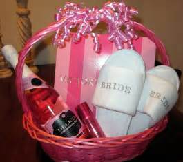 wedding gifts ideas bridal shower gift ideas archives trueblu