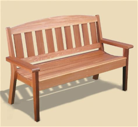 garden benches woodworking plans pdf woodworking