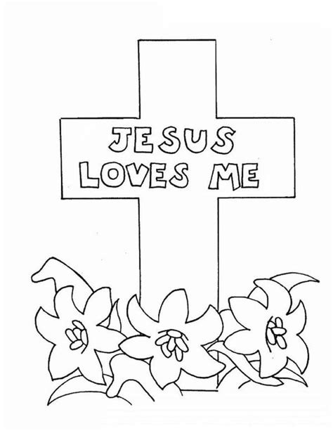 HD wallpapers easter coloring pages he is risen