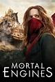 Watch Mortal Engines (2018) Full Movie Online Free ...