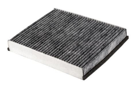 what does a cabin air filter do how often should you replace your cabin air filter