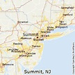 Best Places to Live in Summit, New Jersey