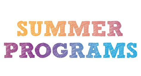 summer school programs for pa college prep archives pa college prep