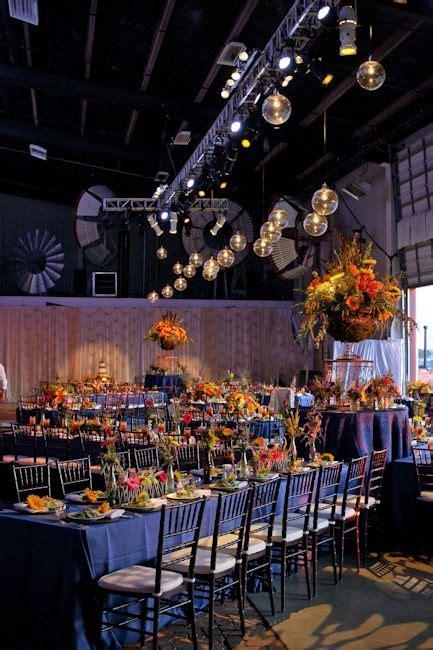 dress barn lubbock 29 best lubbock wedding venues images on