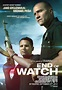 End of Watch | On DVD | Movie Synopsis and info