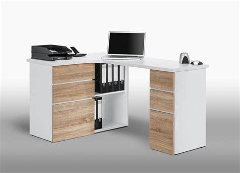meuble de bureau pas cher cuisine meuble de bureau gmofree euregions analyse