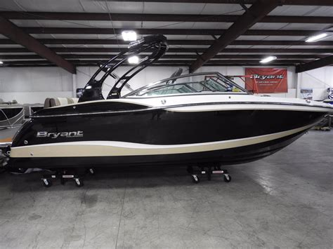 New Bryant Boats For Sale by New Bryant Boats For Sale Boats