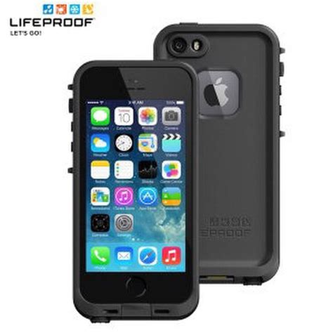 lifeproof iphone 5c lifeproof apple iphone 5c case fre series vip outlet Lifep