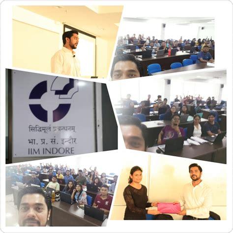 iim digital marketing course best digital marketing social media and corporate