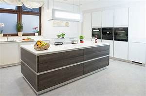 Küche Mit Kochinsel : moderne kochinsel ~ Sanjose-hotels-ca.com Haus und Dekorationen