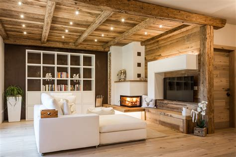 Architettura Interni - www robertadepalo it interni architettura