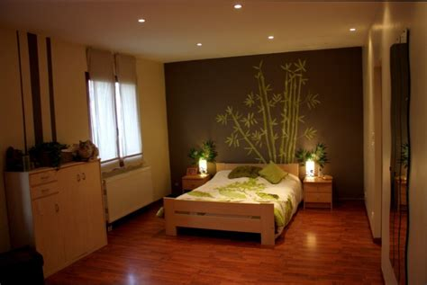 deco japonaise chambre deco ambiance chambre 20170719205936 tiawuk com