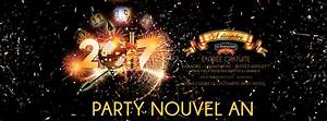 Party Du Nouvel An 2017 Normandie Party Nightlife
