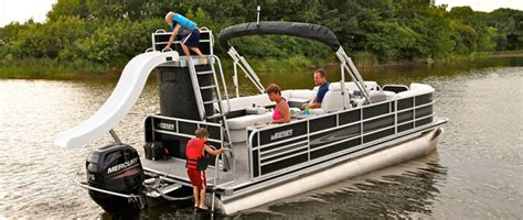 Boat Supplies Louisville Ky by Wood Boats For Sale Vancouver Mls Pontoon Boats With