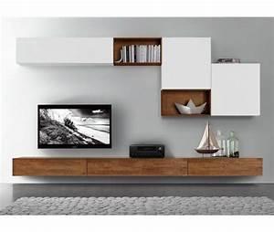 Deko Hängend Wohnzimmer : livitalia holz lowboard konfigurator lowboard ~ Michelbontemps.com Haus und Dekorationen