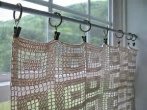 wohnzimmer gardinen modern die häkelgardinen gardinen mit charme fürs zuhause auswählen