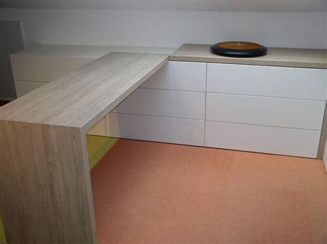 Ikea Esstisch Zum Ausklappen by Tisch Zum Ausklappen Stunning Neu Esstische Gnstig
