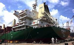 Pin By Mgo On S Lng Is 86 Times More Environmentally Harmful Than