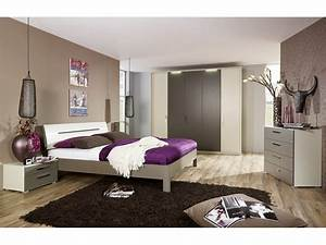 Awesome idee peinture chambre adulte ideas awesome for Chambre a coucher adulte avec morpheo matelas
