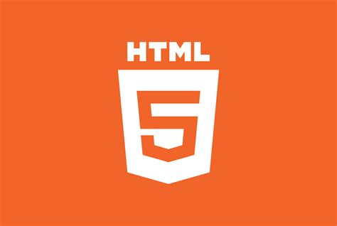 html5 archives der machart studios blog