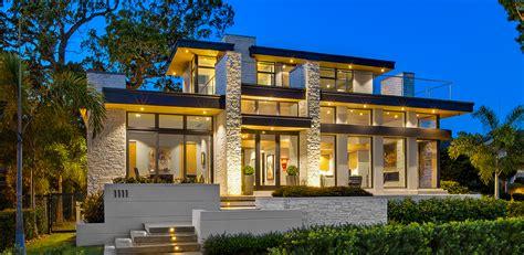 custom home designs custom home design 10 thomas everett lamb design development