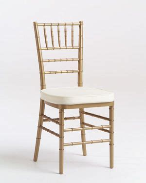 1000 ideas about bamboo chairs on pinterest faux bamboo