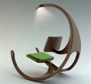 Fauteuil De Lecture by 50 Awesome Creative Chair Designs Digsdigs