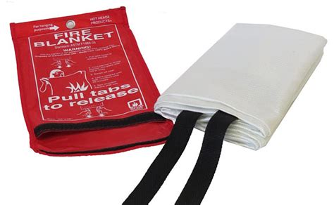 Use A Fire Blanket To Put Out A Grease Fire. Custom Kitchen Cabinets Design. Rolling Kitchen Cabinets. White Cabinet Kitchens. Beautiful Kitchen Cabinets. Paint Old Kitchen Cabinets Before And After. Shaker Style Kitchen Cabinets White. Home Depot Expo Kitchen Cabinets. Kitchen Dark Cabinets