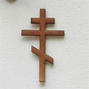 Patriarchal Cross-Byzantine Cross-Russian and Eastern ...
