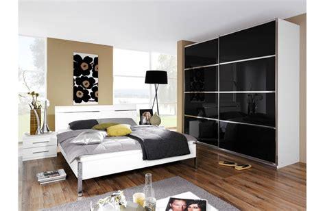 chambre d adulte moderne chambre moderne pour adulte