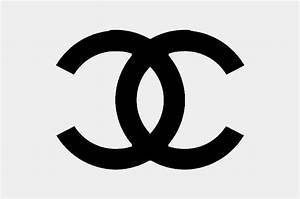 Chanel Logo Pictures to Pin on Pinterest - PinsDaddy