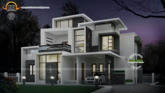 new home design plans new house plans for march 2015