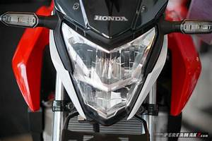 Nih Harga Sein Led Honda Cb150r Dan Flashernya
