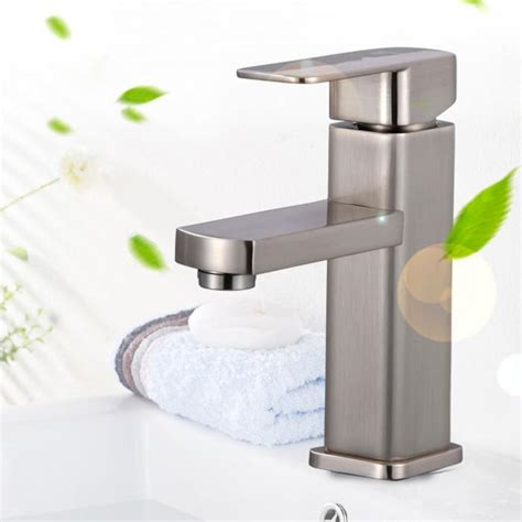Steel Wash Basin For Kitchen by Stainless Steel Cold Bathroom Kitchen Wash Basin