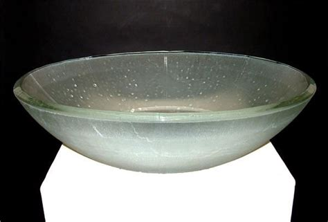 glass baptismal font sinksgallery church furniture pinterest fonts etched glass  glasses