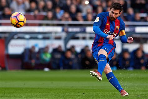 Best Football Player 2018 10 Of The Best Soccer Players In The World