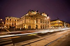 9 Places You Must Visit When In Vienna, Austria. | Travel ...