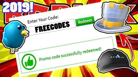 roblox promo codes november  strucidcodecom
