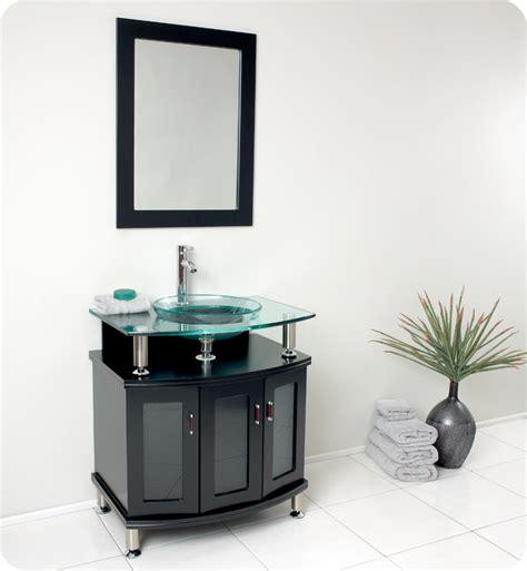 Bathroom Vanities 31 X 22