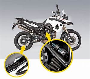 1000  Images About Bmw F800gs Adv  On Pinterest