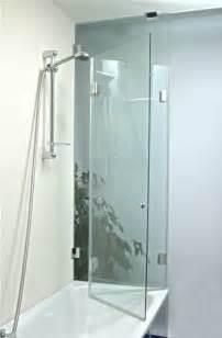 Bathtub Width Standard by Custom Shower Screens Doors Leeds Enclosures Wetrooms