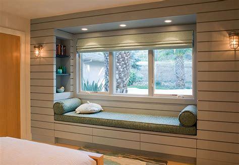 modern home  design ideas  bay window
