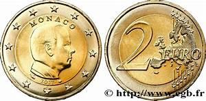 2 Euro Monaco 2017 : monaco 2 euro prince albert ii 2017 pessac feu 447313 euros ~ Jslefanu.com Haus und Dekorationen
