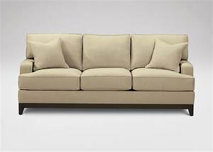 ethan allen sofas clearance thesofa With closeout recliners